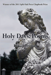 Holy Days: Poems