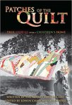 Patches of the Quilt by Edwin Chase