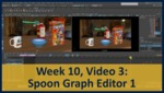 Week 10, Video 03: Spoon Graph Editor 1 by Gregory Marlow