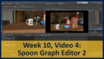 Week 10, Video 04: Spoon Graph Editor 2 by Gregory Marlow