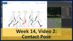 Week 14, Video 02: Contact Pose by Gregory Marlow