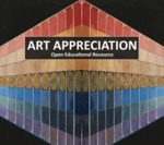 Art Appreciation Open Educational Resource