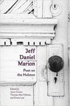 Jeff Daniel Marion: Poet on the Holston