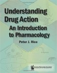 Understanding Drug Action: An Introduction to Pharmacology