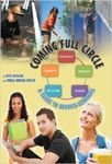 Coming Full Circle: A Guide to Service-Learning by Joyce Duncan and Teresa Brooks Taylor
