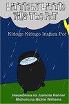 Kidogo Kidogo Inajaza Pot