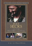 Ray Hicks and other Beech Mountain Folks by Thomas G. Burton, Jack Schrader, and Ambrose Manning