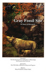 Gray Fossil Site: 10 Years of Research