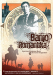 Banjo Romantika American Bluegrass Music & the Czech Imagination