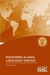 Delegitimizing Al-Qaeda: A Jihad-Realist Approach