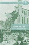 Samuel Beckett: History, Memory, Archive