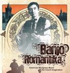 Banjo Romantika [Soundtrack album]
