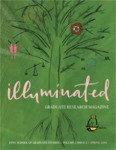 Illuminated Magazine