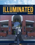 Illuminated Magazine