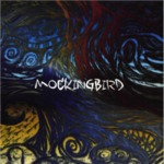 The Mockingbird by ETSU Department of Art and Design and ETSU Department of English
