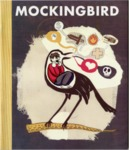 The Mockingbird by ETSU Department of Art & Design and ETSU Department of English