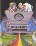 The Mockingbird by ETSU Department of English and ETSU Department of Art