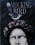 The Mockingbird by ETSU Department of Art and ETSU Department of English