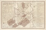 An Historic Tour of Johnson City, Tennessee - 2006 by Johnson City GIS Division