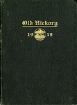 Old Hickory (1919)
