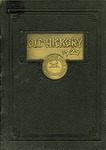 Old Hickory (1925)