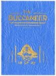 The Buccaneer (1937)