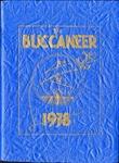 The Buccaneer (1938)