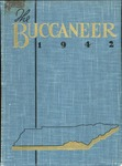 The Buccaneer (1942) by East Tennessee State University