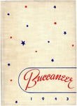 The Buccaneer (1943) by East Tennessee State University