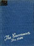 The Buccaneer (1946)