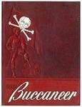 The Buccaneer (1951)