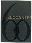 The Buccaneer (1960)