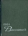 The Buccaneer (1964)