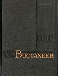 The Buccaneer (1965)