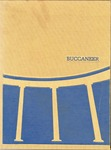 The Buccaneer (1969)