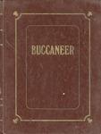 The Buccaneer (1971)