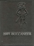 The Buccaneer (1977) by East Tennessee State University
