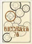 The Buccaneer (1978) by East Tennessee State University